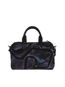 Deglupta - Leather bag