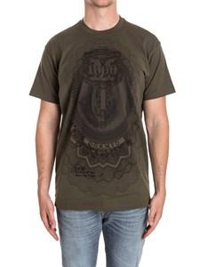 Givenchy - Cotton t-shirt