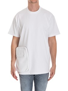 Givenchy - Cotton sweatshirt