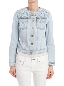 Blugirl - Denim jacket