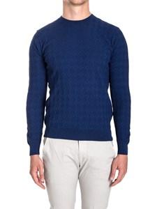 Ballantyne - Cotton pullover