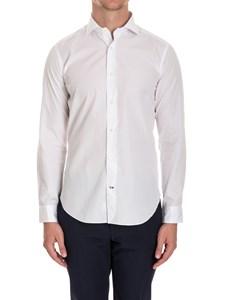 Truzzi - Cotton shirt