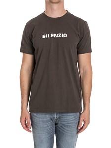 Aspesi - Cotton t-shirt
