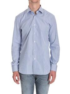 FRAY - Firenze Shirt