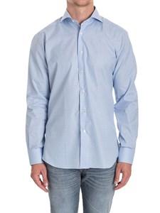 FRAY - Astrid Shirt