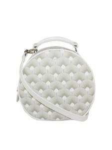 289 BY SARA GIUNTI - Lea bag