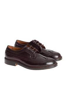Alden - Derby shoes
