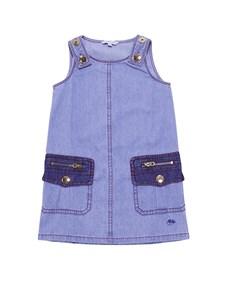 Marc Jacobs  - Denim dress