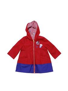 Marc Jacobs  - Reversible jacket