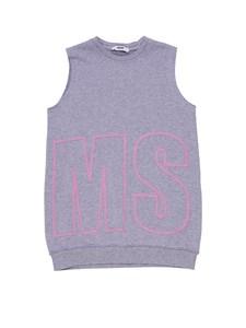 MSGM - Cotton dress