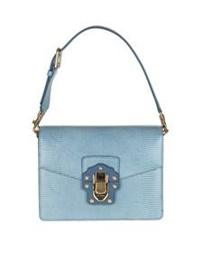 Dolce & Gabbana - Lucia bag