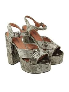 Jeffrey Campbell - Amalia sandals