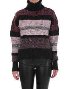 Chloé - Wool sweater