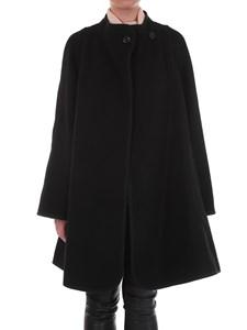 Chloé - Wool cape
