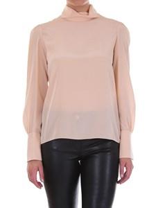 Chloé - Silk blouse