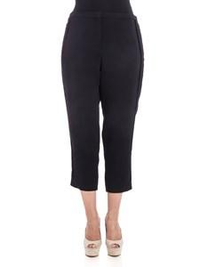 N° 21 - Pants