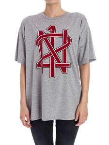 N° 21 - Cotton t-shirt