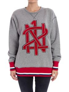 N° 21 - Cotton Sweatshirt