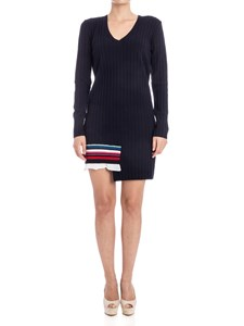 Iceberg - Wool dress