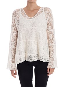 See by Chloé - Lace dress