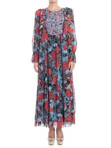 See by Chloé - Silk dress