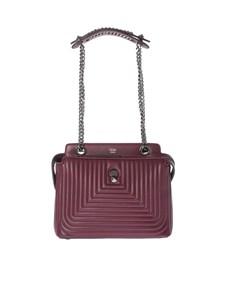 Fendi - Dot Com Bag