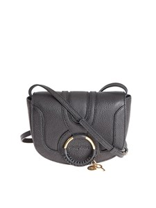 See by Chloé - Shoulder bag