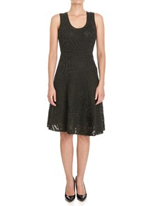 M Missoni - Cotton dress