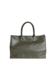 LULU GUINNESS - Leather bag