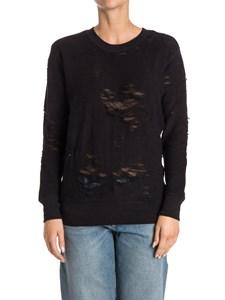 IRO.JEANS - Crewneck sweatshirt