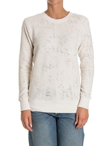 IRO.JEANS - Cotton sweatshirt