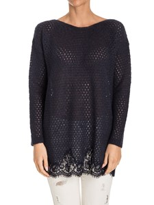 Ermanno by Ermanno Scervino - Sweater