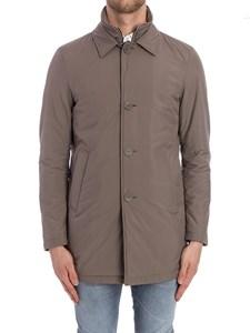 Herno - Herno-Tech jacket