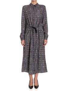Stella Jean - Paw dress