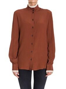 Stella Jean - Shirt