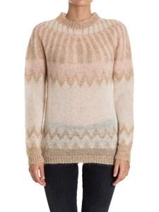 Woolrich - Wool sweater