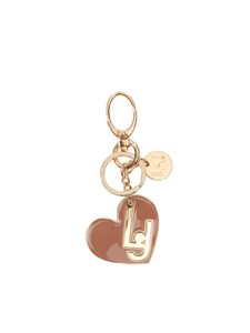 LIUJO - Metal keychain