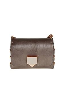 Jimmy Choo - Leather bag
