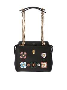 Fendi - Dot Com small bag
