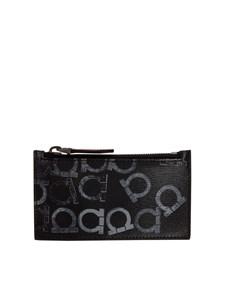 Salvatore Ferragamo - Leather bag