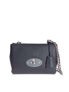 Mulberry - Lily bag
