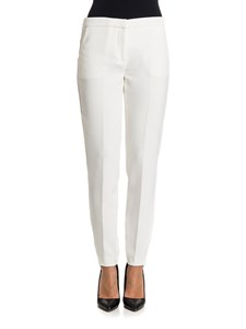 Ermanno by Ermanno Scervino - Trousers