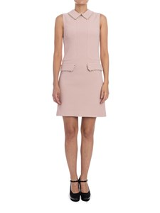 Ermanno by Ermanno Scervino - Sheath dress