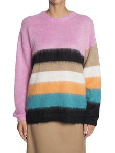 N° 21 - Mohair sweater