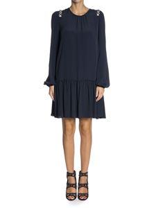 N° 21 - Dress