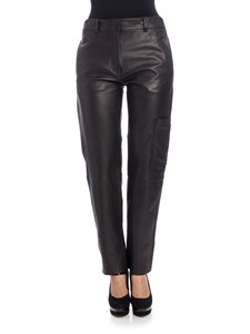 Theory - Thorelle trousers
