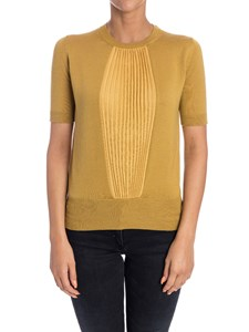 ROCHAS - Wool sweater