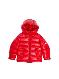 Moncler Jr - New Maya down jacket