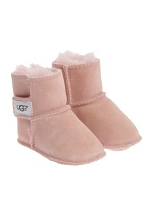 UGG - Erin Ankle Boots