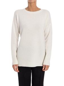 Theory - Karenia TW sweater